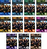 サード・ウォッチ セカンド・シーズン2 [レンタル落ち] 全11巻セット [マーケットプレイスDVDセット商品]