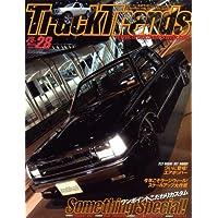 Truck Trends (トラックトレンズ) 2008年 09月号 [雑誌]