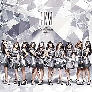 Girls Entertainment Mixture(ALBUM2枚組)(type-C)