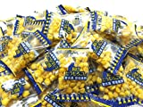 黒田屋 揚げとうもろこし 160g 小分け個包装ピロ チャック袋 160gX1袋 愛知工場製造品
