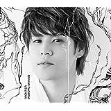 FRONTIER 【初回限定盤CD+BD】
