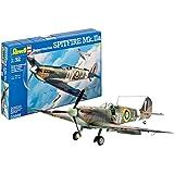 Revell Spitfire MK II 1:32 Scale Model Kit -Plastic Model Kit