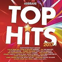 Top Hits Inverno 2017