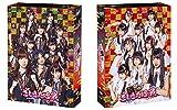 「HKT48 vs NGT48 さしきた合戦」DVD-BOX<初回生産限定>[VPBF-14532][DVD]