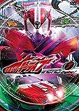 仮面ライダードライブ VOL.1[DVD]