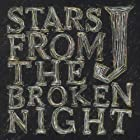 STARS FROM THE BROKEN NIGHT(DVD付)【初回生産限定盤】(在庫あり。)