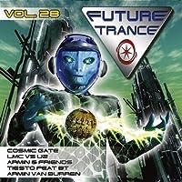 Future Trance 28