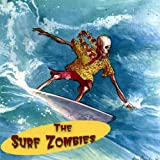 Surf Zombies 画像