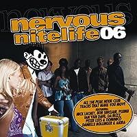 Nervous Nitelife 06