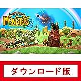 Pixel Junkモンスターズ2|オンラインコード版