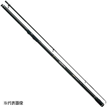 ダイワ(DAIWA) スピニング ロッド エクストラサーフ T 30-405・K 釣り竿