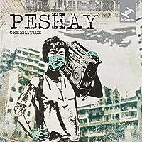 Generation by Peshay (2013-12-10)