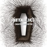 Death Magnetic [12 inch Analog]