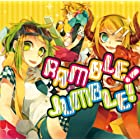 RAMBLE!JUMBLE!