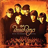 The Beach Boys With the Royal 画像