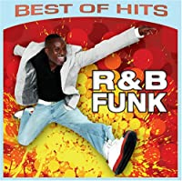 Best of Hits: R&B Funk