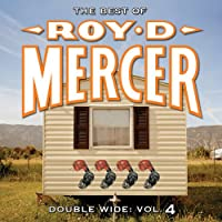 Vol. 4-Double Wide
