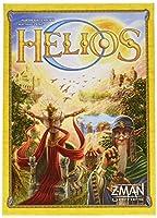 Helios Board Game [並行輸入品]