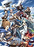 GRANBLUE FANTASY The Animation 3(完全生産限定版)[DVD]