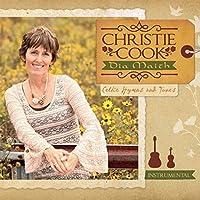 Dia Maith: Celtic Hymns & Tunes