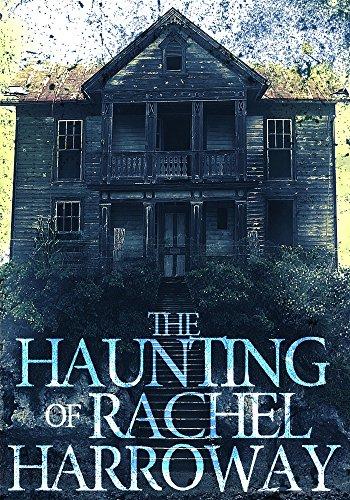 The Haunting of Rachel Harroway: The Beginning- Book 0 (English Edition)