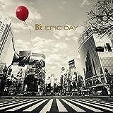 EPIC DAY (初回限定盤)(DVD付) 【ロングボックス仕様】