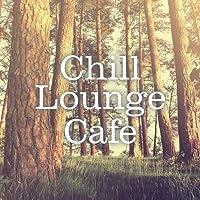 Chill Lounge Café