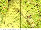 14ひきのおつきみ (14ひきのシリーズ) 画像