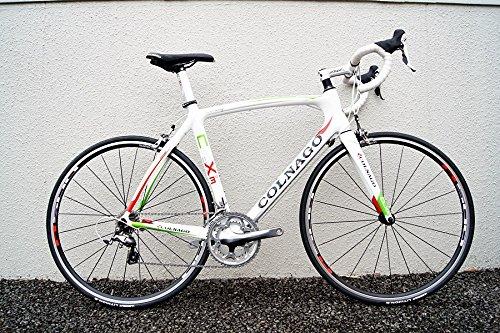 K)COLNAGO(コルナゴ) CLX 3.0(-) ロードバイク 2013年 54サイズ