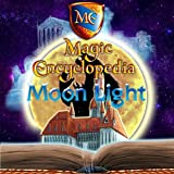 Magic Encyclopedia: Moon Light [Mac Download]