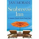 Summer Beach: Seabreeze Inn: 1
