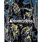 "[Alexandros]live at Makuhari Messe""大変美味しゅうございました"""