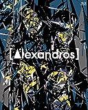 "[Alexandros]live at Makuhari Messe""大変美味しゅうございました""(初回限定盤) [Blu-ray] ユーチューブ 音楽 試聴"