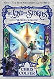 The Land of Stories: Worlds Collide 画像