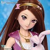 アイドルマスター Dollfie Dream Pretty 水瀬伊織 DDP ドルフィードリーム 完成品ドール ノンスケール(全高:約50センチ)