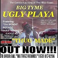 Thug Made