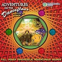 Adventures on the Dancefloor