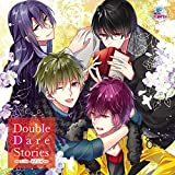 『DOUBLE DARE STORIES』side NESH【Amazon.co.jpオリジナル特典