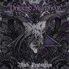 Black Pentagram(ブラックペンタグラム)