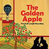 Ocr: the Golden Apple
