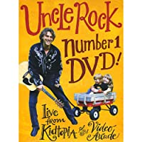 Number 1 DVD / [Import]