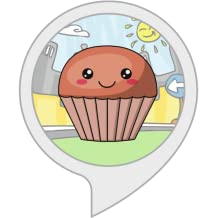 The Muffin Man - Interactive Song