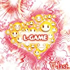 L-GAME(A-TYPE)(在庫あり。)
