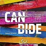バーンスタイン : キャンディード (全曲) / マリン・オールソップ (指揮) 、ロンドン交響楽団 (Bernstein : Candide / Marin Alsop, LSO) [2SACD Hybrid] [Import]