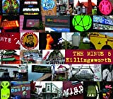 Killingsworth by The Minus 5 (2009-07-07) 【並行輸入品】