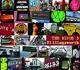 Killingsworth by The Minus 5 (2009-07-07) 【並行輸入品】