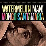 Watermelon Man + 1 Bonus Track [Analog]