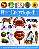 First Encyclopedia (Junior Reference)