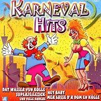 Karneval Hits