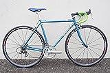 C)SURLY(サーリー) PACER(ペーサー) ロードバイク - 53サイズ